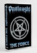 ONSLAUGHT: The Force