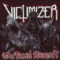 VICTIMIZER: The Final Assault