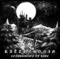 RATTENKÖNIG: Conjuration of Hate