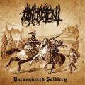 ARGHOSLENT: Unconquered Soldiery