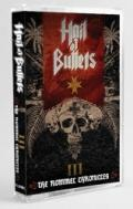 HAIL OF BULLETS: III: The Rommel Chronicles