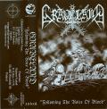 GRAVELAND: Following the Voice of Blood