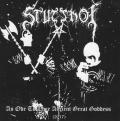 STUTTHOF: An Ode To Thee Ancient Great Goddess (2017)