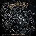 VARATHRON: Stygian Forces Of Scorn
