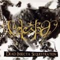 CELESTIA: Dead Insecta Sequestration