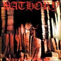 BATHORY: Under The Sign Of Black Mark 2ND HAND