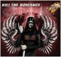 KILL THE ROMANCE: Logical Killing Project *