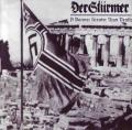 DER STÜRMER: A Banner Greater Than Death