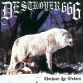 DESTRÖYER 666: Unchain the Wolves