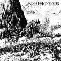 NIDHOGGR: Ravens over the Road of Kings 2ND HAND