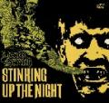 DEATH BREATH: Stinking up the Night