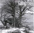GRAVELAND: The Celtic Winter
