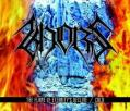 KHORS: The Flame of Eternity's Decline / Cold