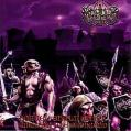 MARDUK: Heaven Shall Burn