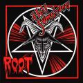 ROOT: Hell Symphony