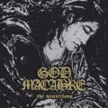 GOD MACABRE: The Winterlong 2ND HAND