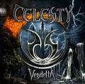 CELESTY: Vendetta