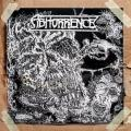 ABHORRENCE: Completely Vulgar 2ND HAND