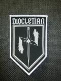 DIOCLETIAN: Doom Cult patch