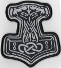 PATCH: Thor's Hammer