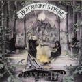 BLACKMORE'S NIGHT: Shadow of the moon 2ND HAND