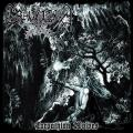 GRAVELAND: Carpathian Wolves 2ND HAND