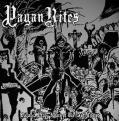 PAGAN RITES: Pagan Metal - Roars of the Anti Christ