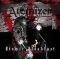 ATOMIZER: Atomic Bloodlust - Live 2003