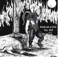 EVIL ANGEL / GRIPPIUD / GRAVEWÜRM / NAILGUNNER: Outbreak of Evil Vol. III