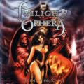 TWILIGHT OPHERA: The End of Halcyon Age