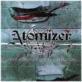 ATOMIZER: Death - Mutation - Disease - Annihilation