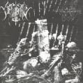SELBSTMORD / LEGACY OF BLOOD: Split