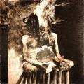 WRATHPRAYER: The Sun of Moloch: The Sublimation of Sulphur's Essence Which Spawned Death and Life