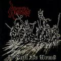 GOSPEL OF THE HORNS: A Call to Arms 2ND HAND