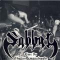 SABBAT (JAP): Live in ThailanDemonslaught