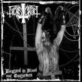 BEASTCRAFT: Baptised in Blood and Goatsemen