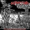 BLASPHEMOPHAGHER: Atomic Carnage in the Temple of Nuclear Hell