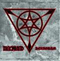 DECAYED: Hexagram