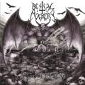 BESTIAL MOCKERY: Slaying The Life