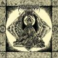 DENOUNCEMENT PYRE: Darkness Manifest