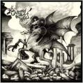 CAULDRON BLACK RAM: The Poisoner Maxi-EP