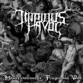 IMPIOUS HAVOC: Manifestations of Plague and War