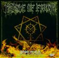 CRADLE OF FILTH: Babalon A.D.