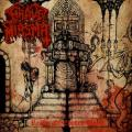 GRAVE MIASMA: Realm of Evoked Doom