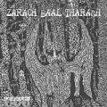 ZARACH BAAL THARAGH: Chapter 666