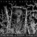 V/A: Vinnum Satanae - The Wine Of Satan: Volume II 2ND HAND