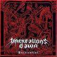 UNCREATION'S DAWN: Uncelestial  2nd hand
