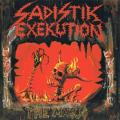 SADISTIK EXEKUTION: The Magus