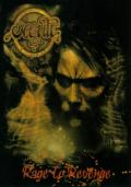 OCCULT: Rage To Revenge