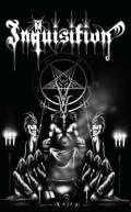 INQUISITION: Invoking the Majestic Throne of Satan